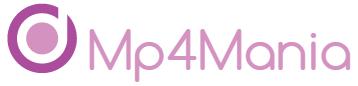 HDMp4Mania movie download sites